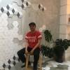 Adi Putra Photo