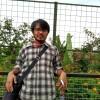 Afif Permana Photo