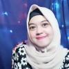 afifah hanim Photo