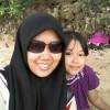 Aisyah Nawangsari Putri Photo