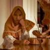 Alfy Suwaima Photo