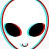 Alien Boy Photo