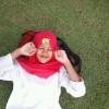 Ambar riyani Photo