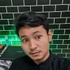 Andri Yanto Photo