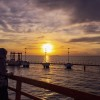 Ariana Abidin Photo