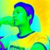 ary yulianto Photo