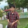 Bayu Widhayasa Photo