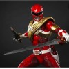 Edwin Reynaldi Photo