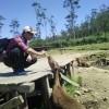 Eka Supriyadi Photo