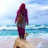 Fatma Roisatin Nadhiroh Photo