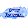 Felly Octaviani Photo