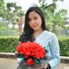 Hanny Nur Fadhilah Photo