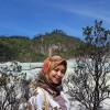 Hesti Mahmudah Photo