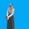 Ineu Nursetiawati Photo