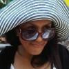 Ita Lismawati F Malau