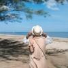 Khairunnisa Lit Photo