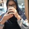 Lina Photo