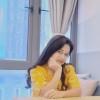 Marlina syaikhu Photo