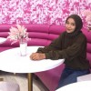 Mia Rianti Lubis Photo