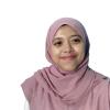 Mufida Hana Photo