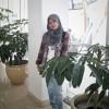 Naila yuhanis Photo