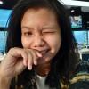 Niken Ari Prayitno