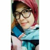 Nisa Nafisa Photo