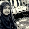 Nita Nurfitria Photo