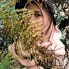Novia Aisyah Photo