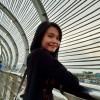 Nuke Diah Ayuning Photo
