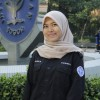 Nurul Aini Ramadhani Photo