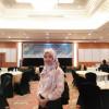 Nurul Aulia Photo