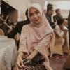 Nurul Huda Rahmadani Photo