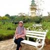 Rina Sobarina Photo