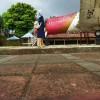 Rinda Ratna  Dewi Photo