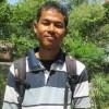 Rivandi Pranandita Putra Photo