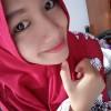 Rizky Annisa Photo