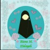 Rizna Hidayah Photo