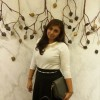 Sagita Photo