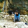Natasha rizky wiyanti Photo