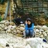 Natasha Wiyanti Photo