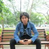 Shandy Pradana Photo