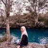 Shasya Khairana Photo