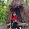 Sinta Wijayanti Photo