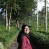 Siti Anisah Photo