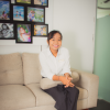 Trisnaynt Photo