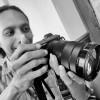 Zain Arifin Photo