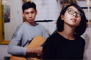 5 Musisi Indie Indonesia Ini Punya Lagu-lagu yang Easy Listening dan Lirik yang Puitis