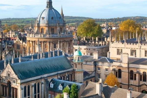Bukan Mustahil Kuliah S2 di 8 Universitas UK, Asalkan Motivation Lettermu Memenuhi Hal Ini