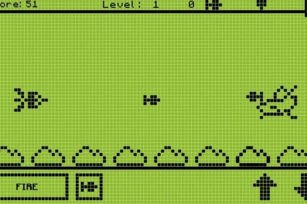Nostalgia dengan 5 Game Jadul Nokia, Yuk! Mana Favoritmu?